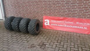 Alliance 26x12.00-12 tractorband